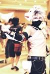 ANBU_kakashi_cosplay_2_by_Forkninja